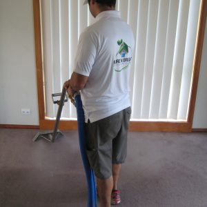 IMG_8197-300x300 professional carpet cleaning in melbourne