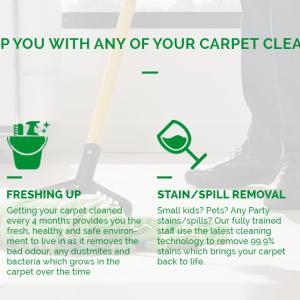 carpet-cleaning-process-300x300 carpet-cleaning-process