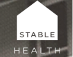 1-stable 1-stable