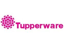 1-tupper1 1-tupper1