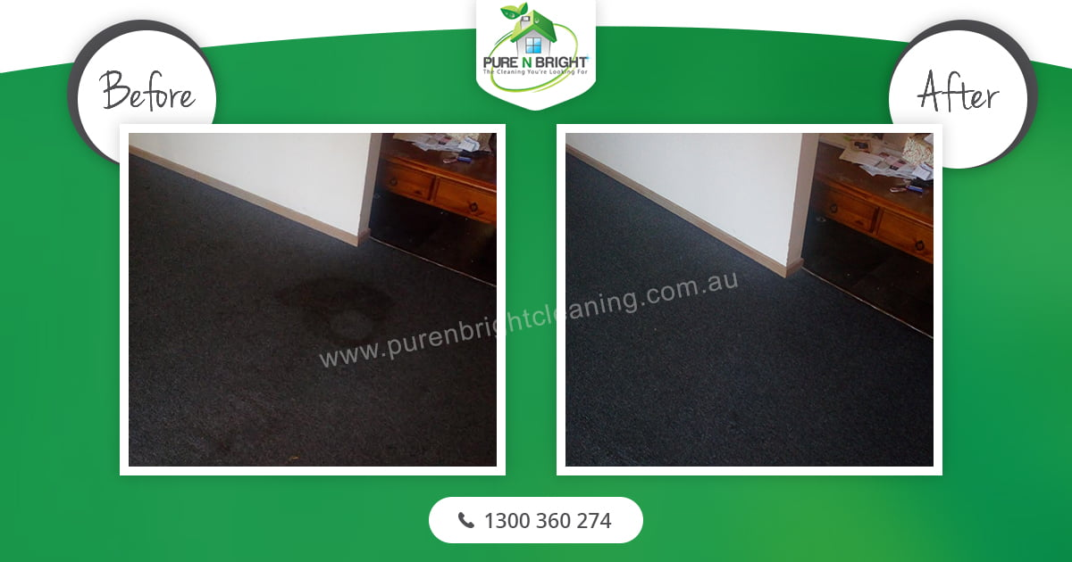 1.-Drawing-Room-Cleaning Carpet Cleaning Narre Warren