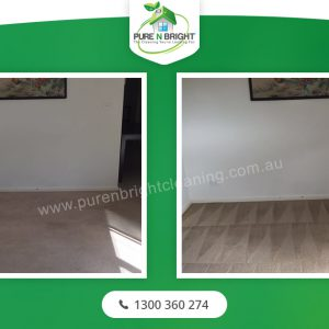 1.Carpet-Cleaning-300x300 Carpet Cleaning