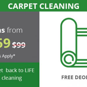 1.Melbourne-Carpet-Cleaning-Special-Offer-300x300 1.Melbourne Carpet Cleaning Special Offer