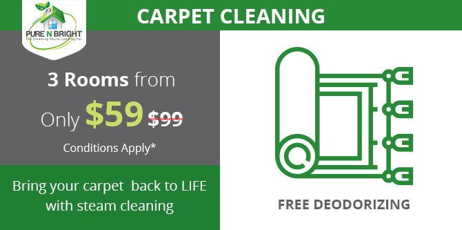 1.Melbourne-Carpet-Cleaning-Special-Offer Specials Deals