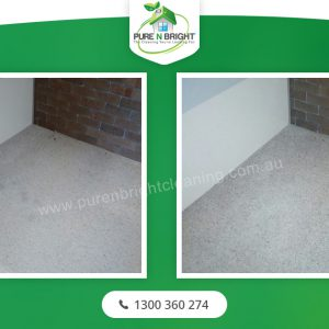 2.Carpet-Cleaning-300x300 Carpet Cleaning