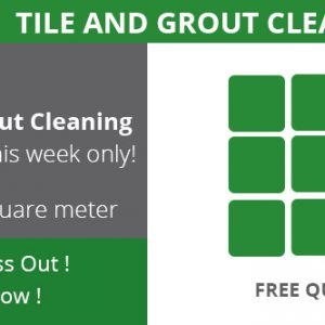 2.Melbourne-Tile-And-Grout-Cleaning-Special-Offer-300x300 2.Melbourne Tile And Grout Cleaning Special Offer