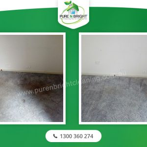 3.Carpet-Cleaning-Melbourne-300x300 Carpet Cleaning Melbourne