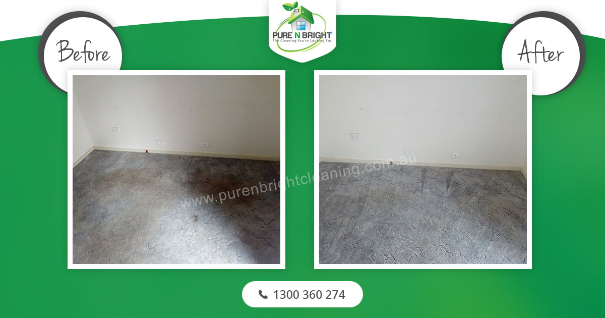 3.Carpet-Cleaning-Melbourne Carpet Cleaning Pakenham