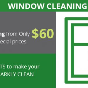 3.Melbourne-Window-Cleaning-Special-Offer-300x300 3.Melbourne Window Cleaning Special Offer