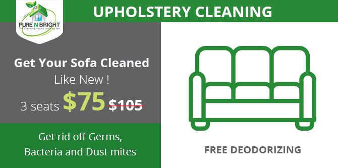 4.Melbourne-Upholstery-Cleaning-Special-Offer Specials Deals