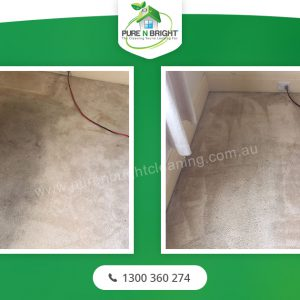 5.Melbourne-Carpet-Cleaning-300x300 Melbourne Carpet Cleaning