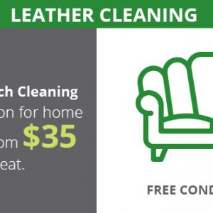 5.Melbourne-Leather-Cleaning-Special-Offer-300x300 5.Melbourne Leather Cleaning Special Offer