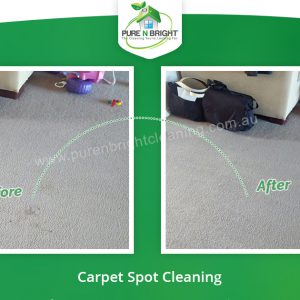 6.Carpet-Spot-Cleaning-300x300 Carpet Spot Cleaning
