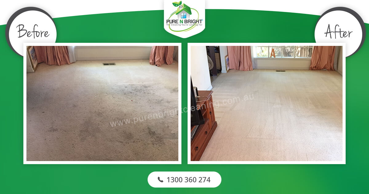 Carpet-Cleaning-Melbourne-done Carpet Cleaning Gallery Album