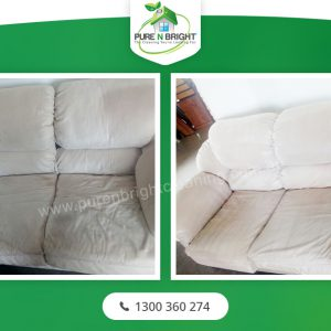 Melbourne-Upholstery-Cleaning-300x300 Melbourne Upholstery Cleaning