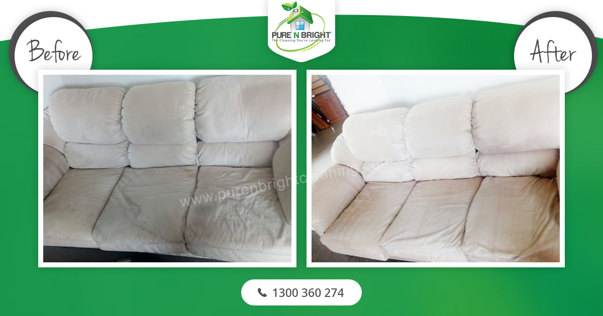 Melbourne-Upholstery-Cleaning Upholstery Cleaning