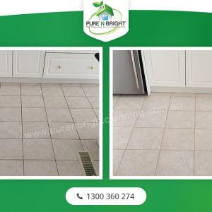 Tile-Grout-Cleaning-300x300 Tile Grout Cleaning