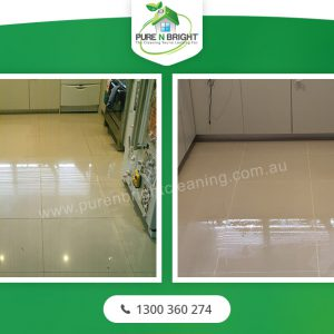 Tile-and-Grout-Cleaning-Melbourne-300x300 Tile and Grout Cleaning Melbourne