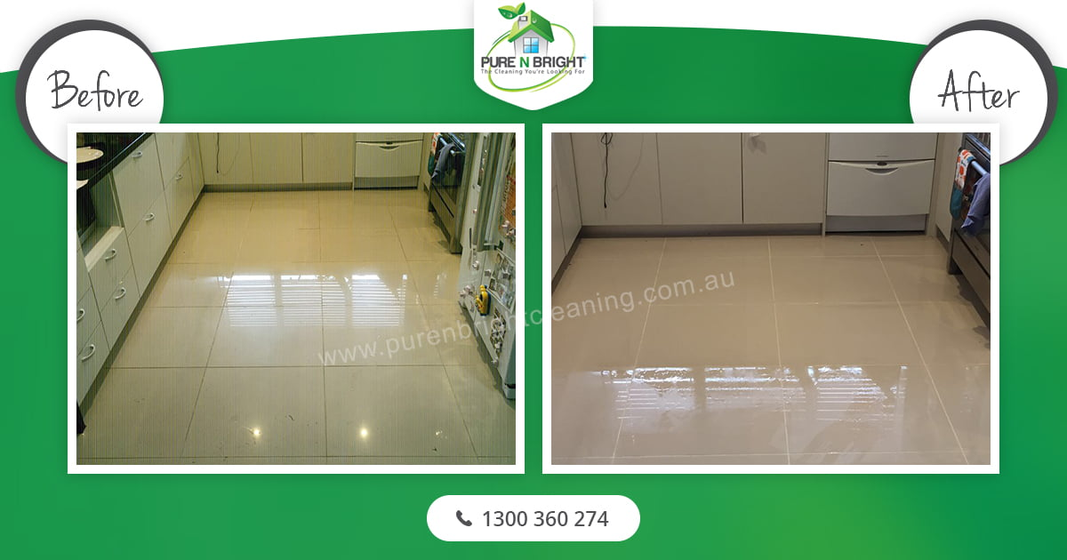 Tile-and-Grout-Cleaning-Melbourne Tiles and Grout Cleaning