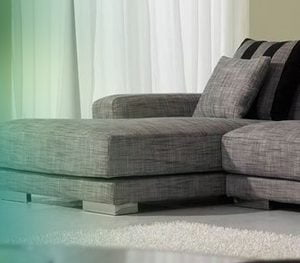 Upholstery-Cleaning-300x263 Upholstery-Cleaning