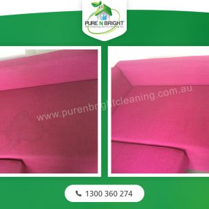 Upholstery-Cleaning-melbourne-300x300 Upholstery Cleaning melbourne