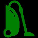 carpet-cleaner-icon-1