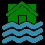 flood-water-01