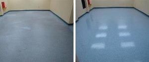 floor-stripping-300x126 floor-stripping