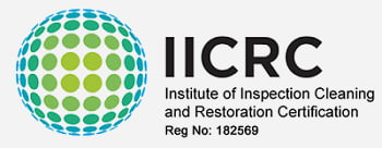 iicrc-2-001 Water & Flood Damage Restoration