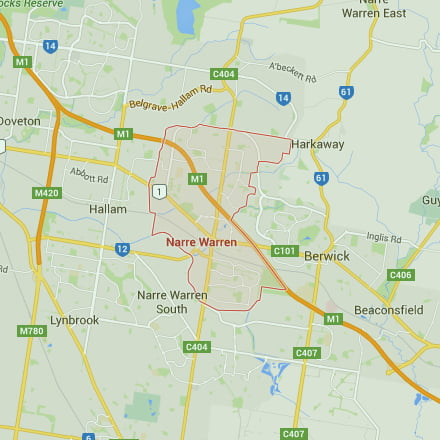 narre-warren Carpet Cleaning Narre Warren