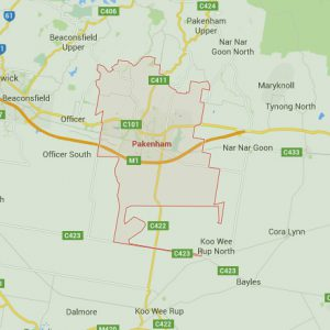 pakenham-map-300x300 pakenham-map