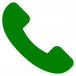 phone-0001
