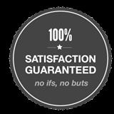 satisfaction satisfaction