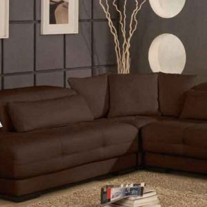 sofaset-cleaning2-300x300 sofaset-cleaning2