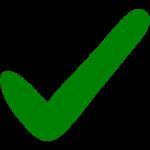tick-mark-icon-01
