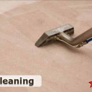 Carpet-Cleaning-Melbourne-300x300 Carpet-Cleaning-Melbourne