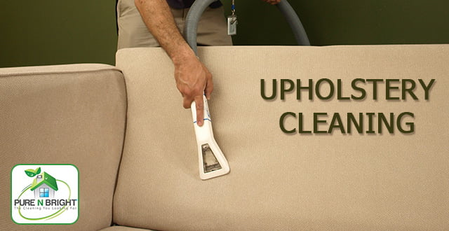 upholstery-cleaning-melbourne