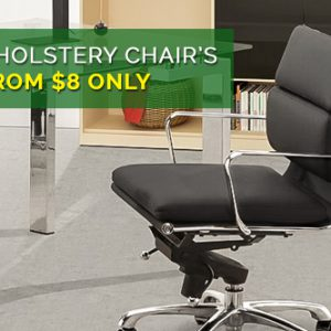 Leather-Upholstery-Chair-Cleaning-300x300 Leather-Upholstery-Chair-Cleaning