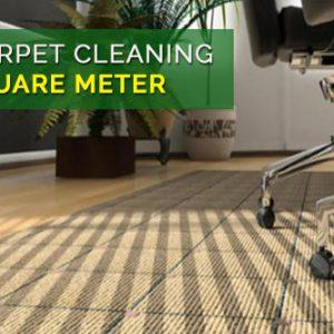 Office-Carpet-Cleaning-300x300 Office-Carpet-Cleaning