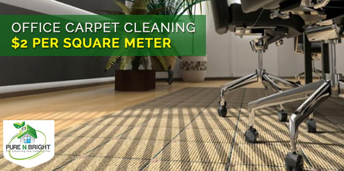 Office-Carpet-Cleaning