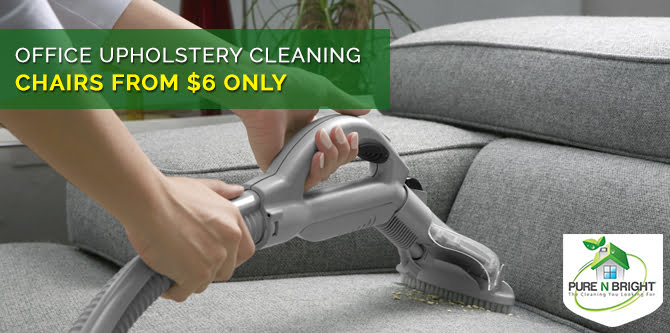 Office-upholstery-cleaning