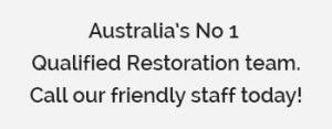 Qualified Restoration team-img