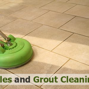 tiles-and-grout-cleaning-melbourne-300x300 tiles-and-grout-cleaning-melbourne