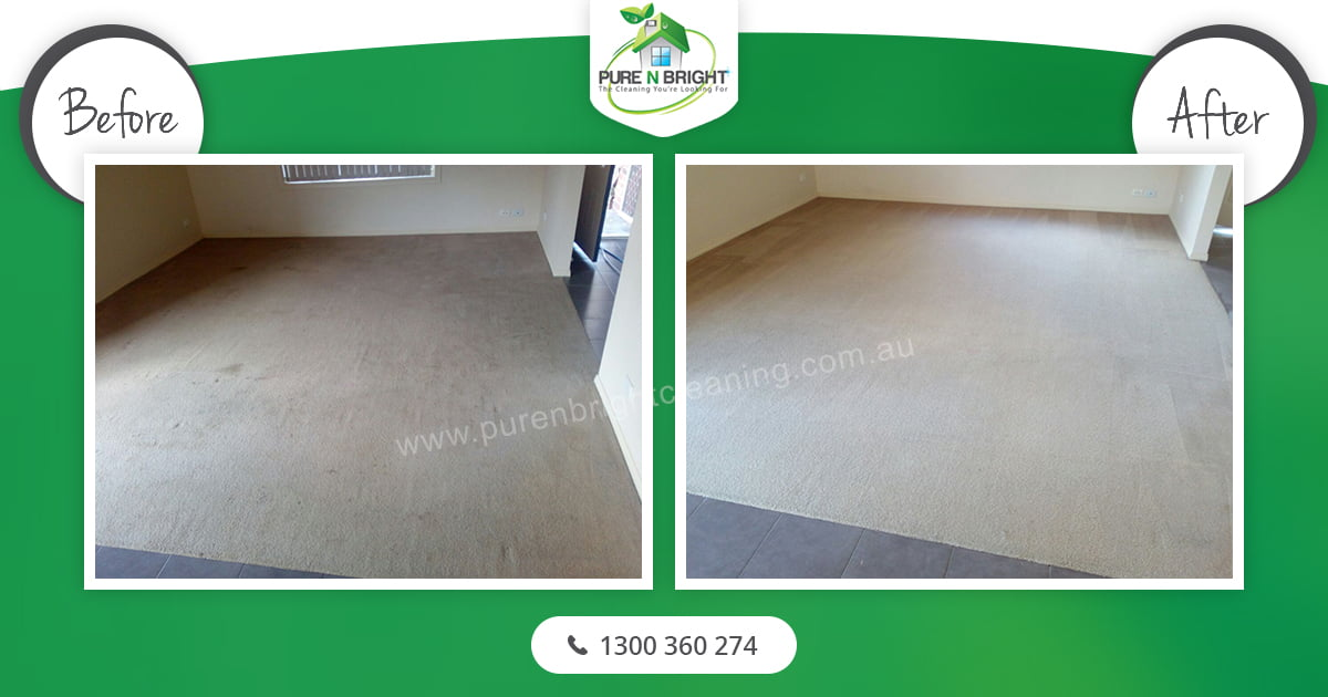 carpet-cleaning-dandenong- Carpet Cleaning Dandenong