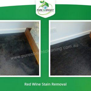 carpet-cleaning-dandenong-300x300 carpet-cleaning-dandenong