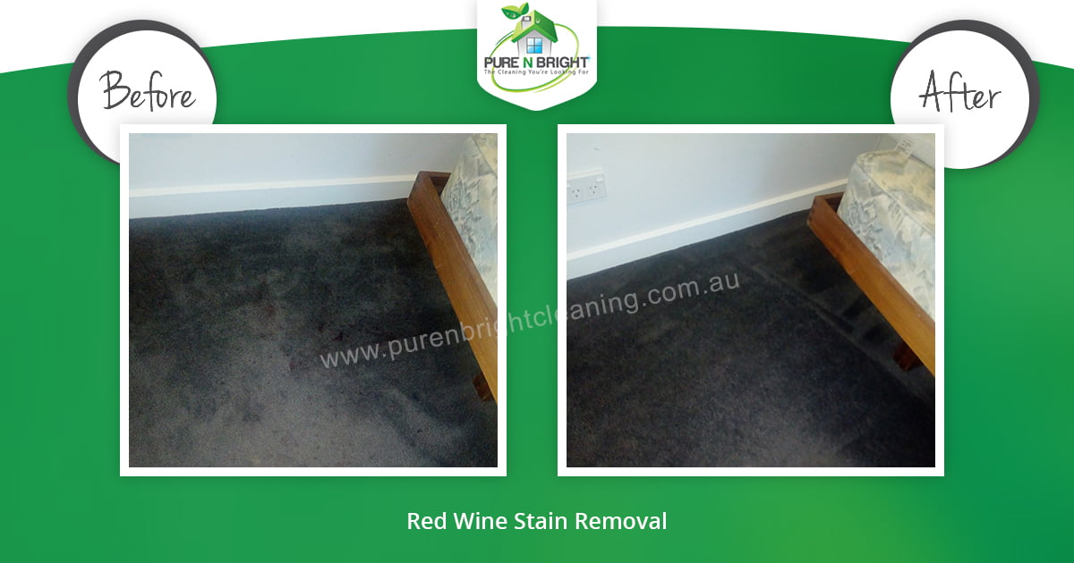 carpet-cleaning-dandenong Carpet Cleaning Dandenong
