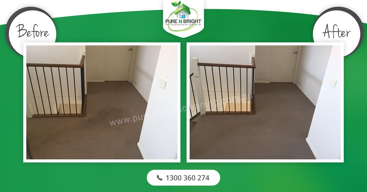 carpet-cleaning-lynbrook- Carpet Cleaning Lynbrook
