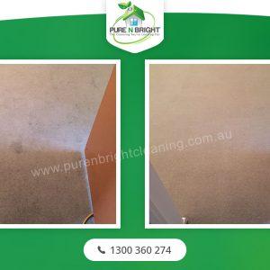 carpet-cleaning-mornington--300x300 carpet-cleaning-mornington-