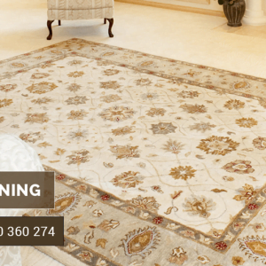 Rug-Cleaning-300x300 Rug Cleaning