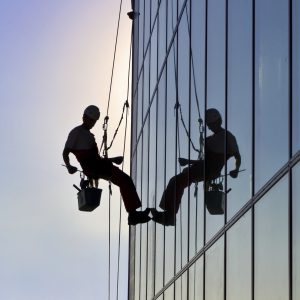 Commercial-Window-Cleaning-Melbourne-300x300 Commercial-Window-Cleaning-Melbourne